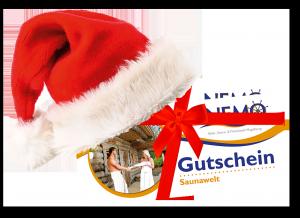 weihnachten_gutscheine