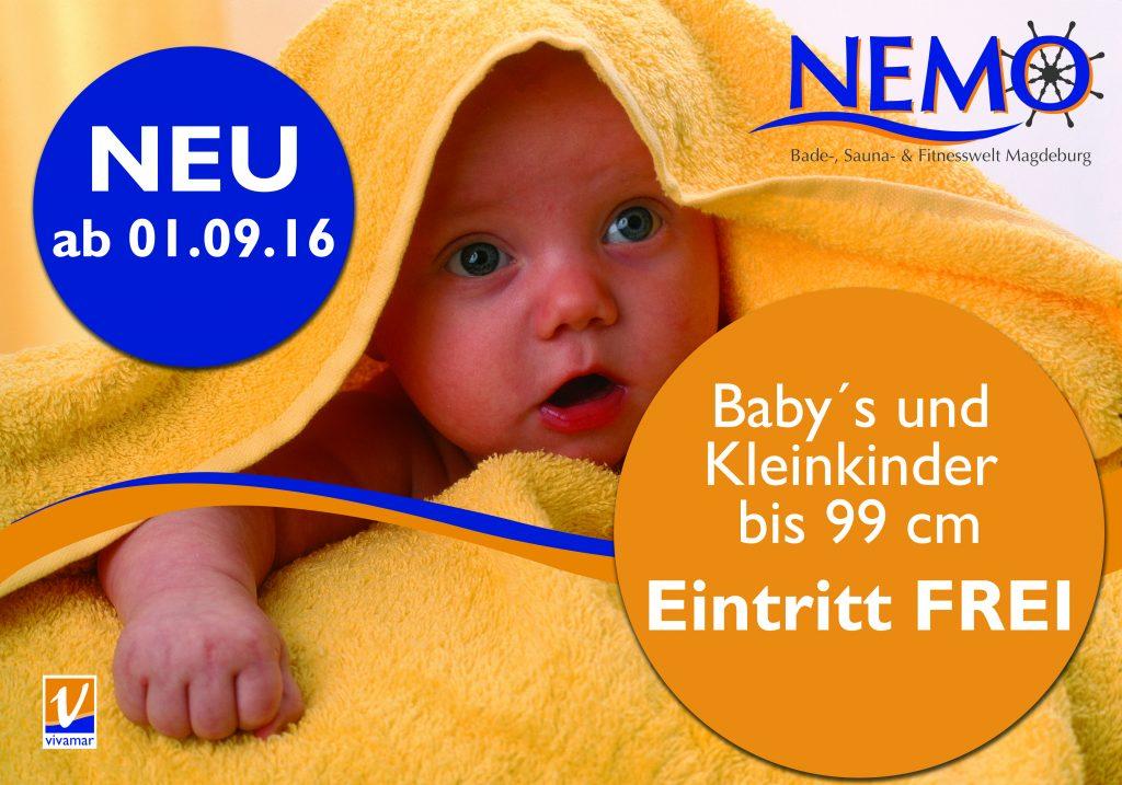 Baby Unter Decke Gerutscht Sauerstoffmangel