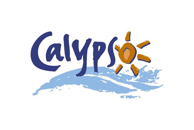 Erlebnisbad Calypso