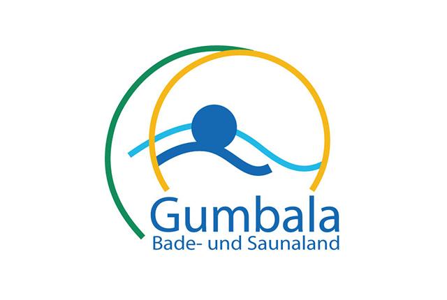 Gumbala – Bade- und Saunaland