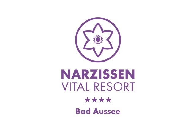 Narzissen Vital Resort – Bad Aussee