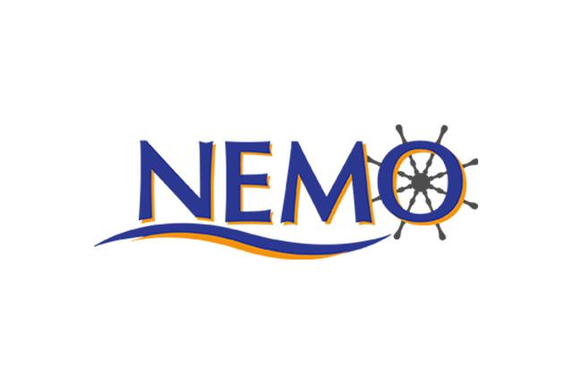 Nemo – Magdeburg