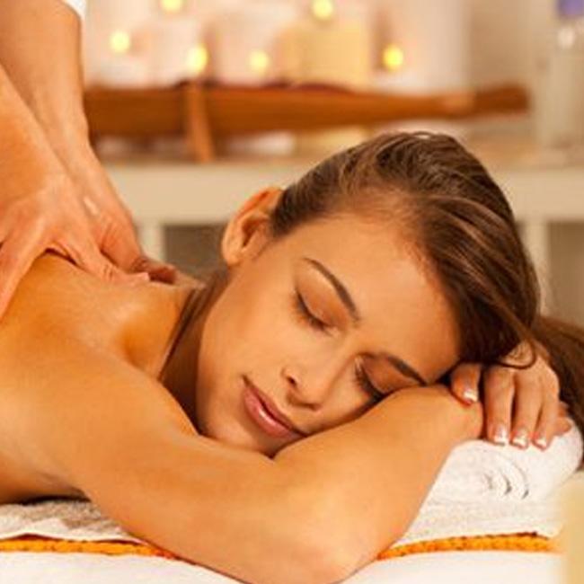 massage_650x650