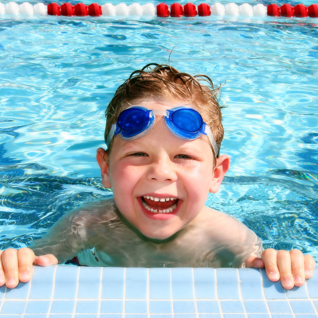 Kinderschwimmkurs 01.04. – 12.04.2019 (15:45 Uhr) - 2 Wochenkurs für Kinder ab 6 Jahren